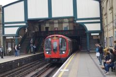 londyn39