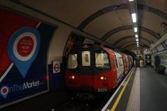 londyn40