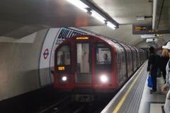 londyn41