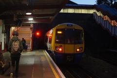 londyn44