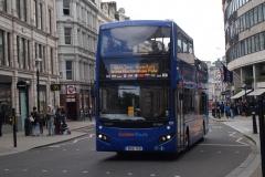 londyn46