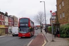 londyn47