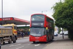 londyn48