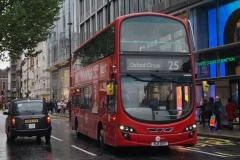 londyn49
