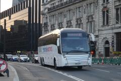 londyn50