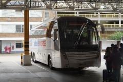 londyn51