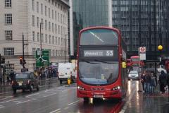 londyn52