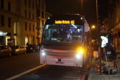 londyn53
