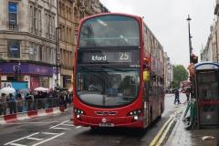 londyn57