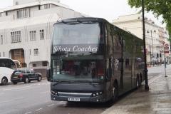 londyn60
