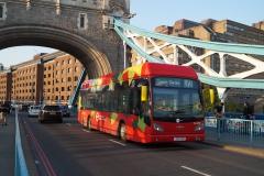 londyn68