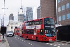 londyn69