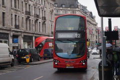 londyn70