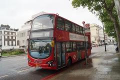 londyn71