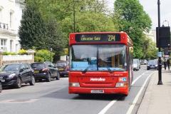londyn72