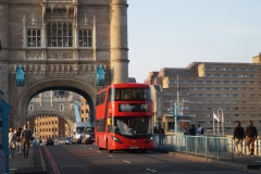 londyn73