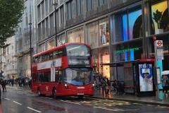 londyn74