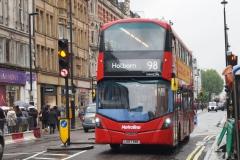 londyn75