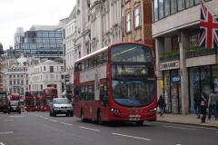 londyn76