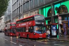 londyn77