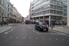 londyn81