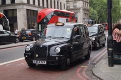 londyn82