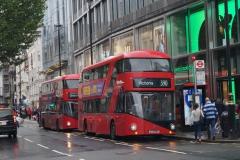 londyn84