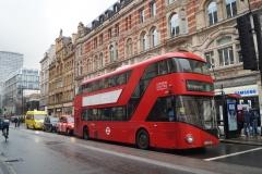 londyn85