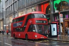 londyn86