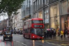 londyn87
