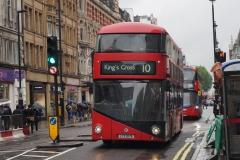 londyn88