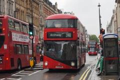 londyn89