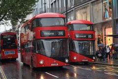 londyn90