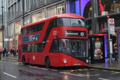 londyn91