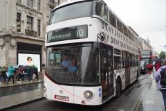 londyn92