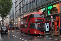 londyn93