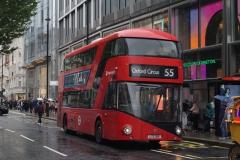 londyn94