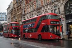 londyn95