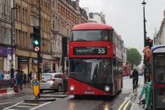 londyn96