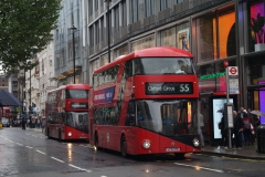 londyn97