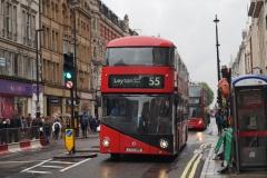 londyn98