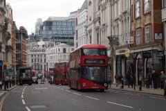 londyn99