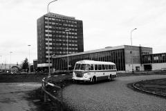 Most-autobus-0