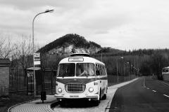 Most-autobus-1