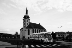 Most-autobus-2