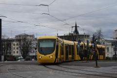 2-1-Gare-Centrale