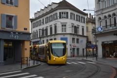 20-1-Porte-Jeune