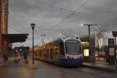27-TT-Gare-Centrale