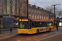 346-11-Gare-Centrale