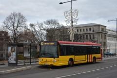 348-C7-Gare-Centrale